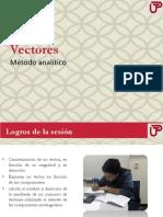 vectores__1651__