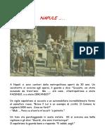 001 - Battute Su Napoli