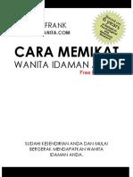 cara_memikat_wanita_idaman_anda.pdf