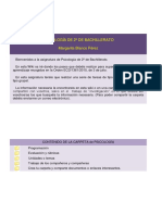UNIDADES-PSICOLOGIA-2016-17.pdf