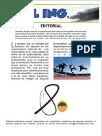 Paula Camargo Unidad 2_2 Corel Draw - Textos y Organizacion de Objetos