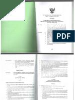 permentan.413.1992.pdf