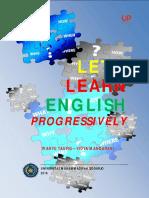 bahasa inggris 1.pdf