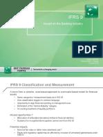 IFRS 9 - Katrien Schotte.pdf