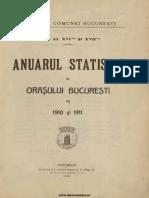 Anuarul statistic al oraşului Bucureşti pe anii 1910 şi 1911, 1913.pdf