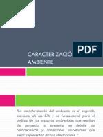 PresentacionEIA3