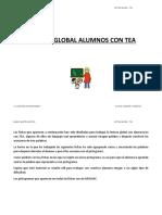 Lectura Global Tea[289]
