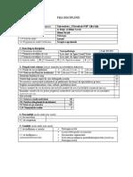 71_241_to213_neuropsihologie.pdf