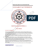 ManualdeSanteria2.pdf