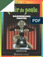 03 Dangereuses Photos