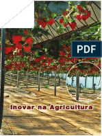 Manual Inovar Agricultura(ADD)