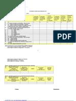 23382_Primarii Rurale- Model Raportare Lunara Deseuri Menajere Si Asimilabile -03.02.2011 (1)