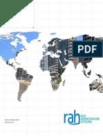 Portfolio-RAH (2).pdf
