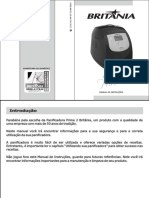 Maquina de Pão.pdf