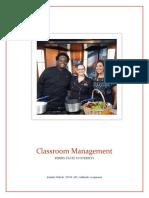 jdulecki - classroom management 288