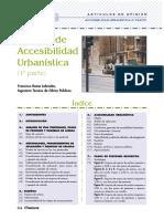 accesibilidad_urbanistica_01.pdf