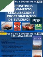 6dispositivosdesalvamento-130314123049-phpapp01