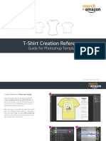 Reference Guide-Photoshop-T-shirt_template-Merch_by_AMZN.pdf