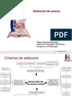 Seleccion_de_aceros 2 Sem 2010