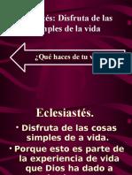eclesiastsibecallao8-100617101150-phpapp01.pptx