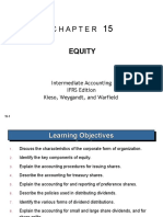 Kieso_IFRS_PPT_Ch15