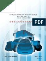 Aplicaciones-rodamiento-ruedas-1-65.pdf