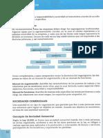 Microemprendimientos -Capitulo 2 -Seguda Parte