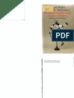 El Metodo Formal de Estudios Literarios.pdf