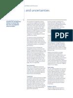 Risks.pdf