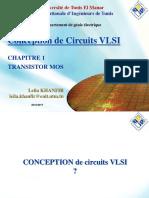 VLSI_Ch1_S1-S124