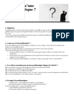 1_Def_problematique.pdf