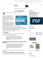 Como é que se começa uma Dissertação_ - Algo Sobre.pdf