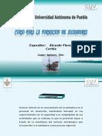 Curso - Formación de Soldadores.ppt