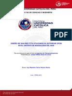 ARIAS_JOSEPH_RED_FTTH_GPON_MAGDALENA_DEL_MAR.pdf