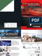 2760_folderoperadorasweb