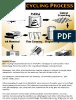 53613603-Paper-Recycling-Process.pdf