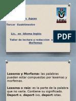 61455299-Lexemas-y-morfemas.pptx