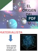 ORIGEN DEL UNIVERSO.pptx