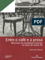 Entre o café a prosa.pdf
