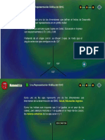 representacion grafica del IDH.pdf