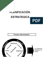 Planificacion-Estrategica.ppt