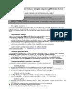 Bonnes_pratiques_2Contrôle Des Adventices Par Pré Irrigation Et Travail Du Sol