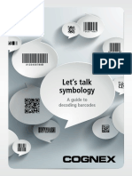 Let's Talk Symbology_ a Guide to Decoding Barcodes