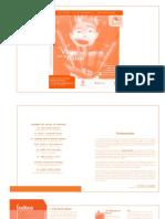 Cuaderno_Secundaria-Num-6.pdf