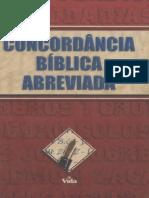 concordância.pdf