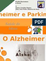 Alzheimereparkinson 150311090646 Conversion Gate01