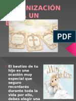 bautizo.pptx