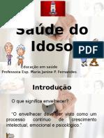 sade-130918111611-phpapp01