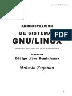 Administracion-GNU-Final.pdf