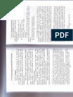 Contractul_de_leasing_contractul_de_lease_back-1.pdf